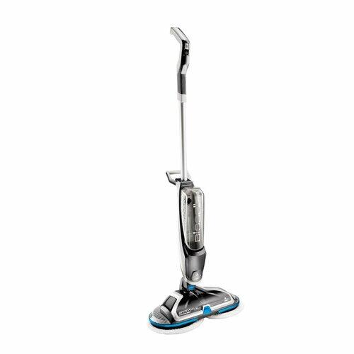 Bissell 2240N mop SpinWave Cordless
