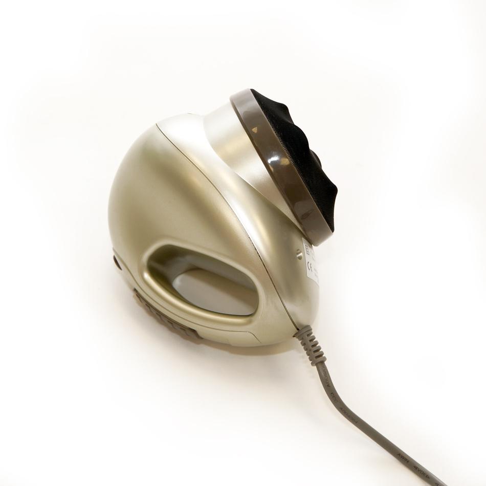 Masážní přístroj Roller EE-400