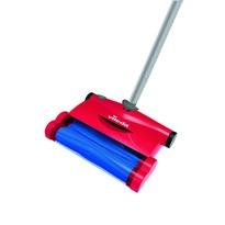 Vileda Quick  Clean elektromos seprű(Esweeper III)