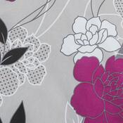 4Home bavlněné povlečení Juliet, 140 x 220 cm, 70 x 90 cm