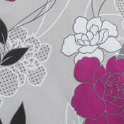 4Home bavlněné povlečení Juliet, 220 x 200 cm, 2 ks 70 x 90 cm