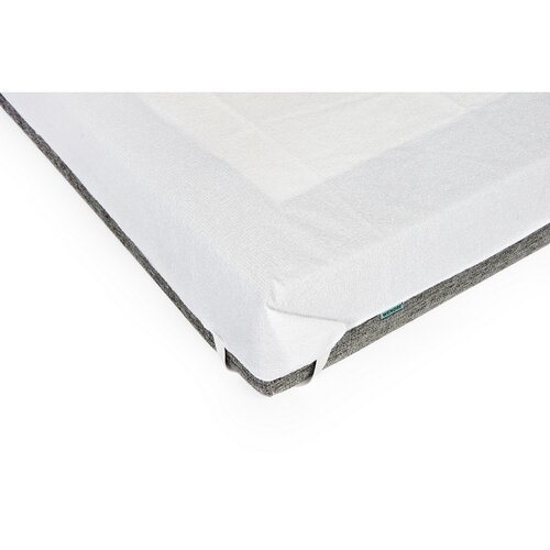 Wendre protecție pentru saltea Antibacterial, 160 x 200 cm