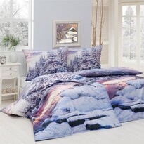 Matějovský márkájú Dreaming pamut ágynemű