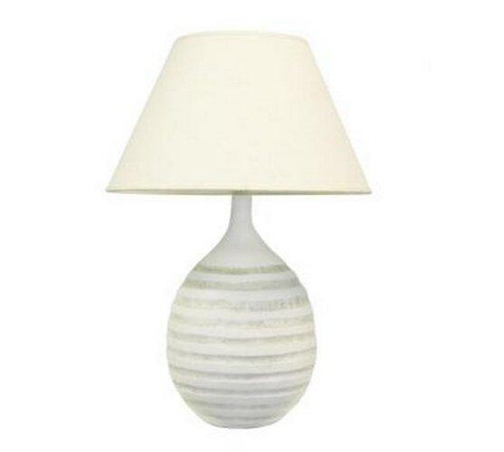 Stolná lampa Vien, VA283PR