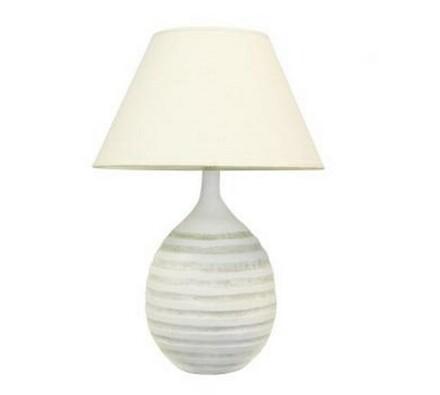 Stolní lampa VIEN