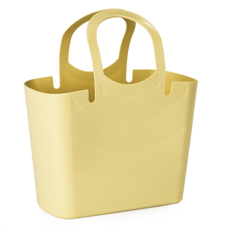 Taška Lucy žltá 48,8 cm