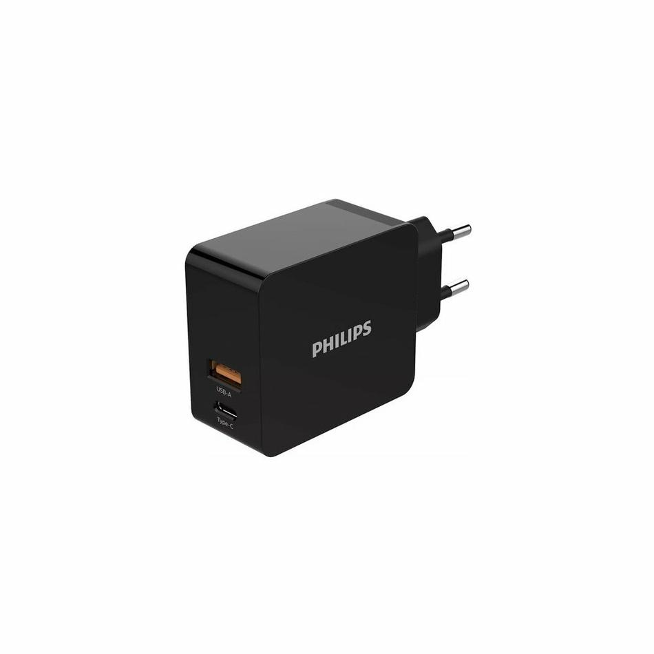 Philips DLP2621/12 nabíjačka do siete