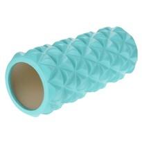 XQ Max Wałek do ćwiczeń Yoga 33 x 14,5 cm, zielony