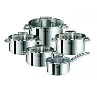 Tefal Classychef 10dílná sada nádobí