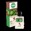 Topvet Rastlinná silica Bergamot, 100%, 10 ml