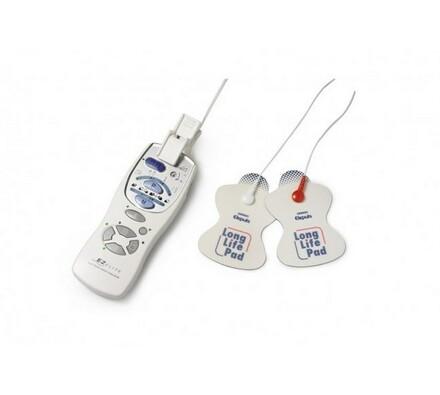 Omron E2 masážní přístroj