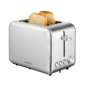 Concept TE2050 kenyérpirító, rozsdamentes acél
