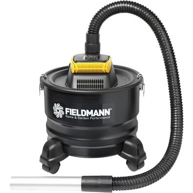 Fieldmann FDU 2001-E vysavač na popel