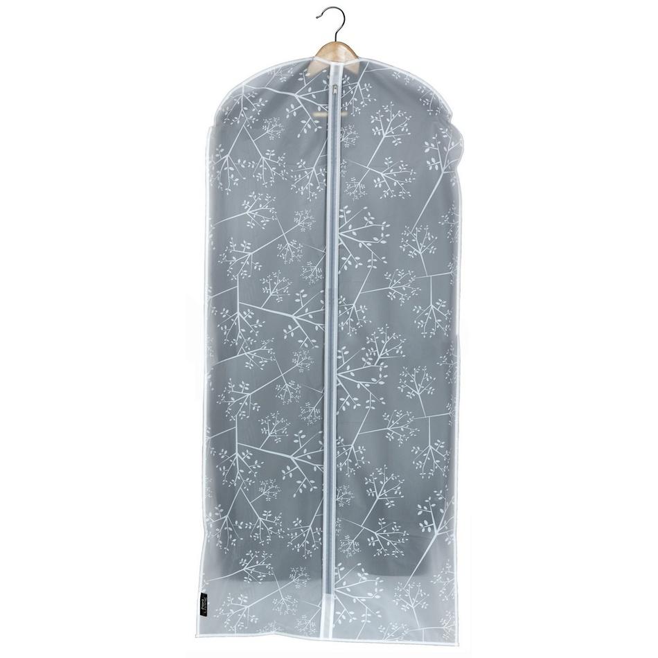 Domopak Living Ochranný obal na šaty, 60 x 135 cm