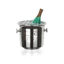 Banquet Ice-Bucket Culinaria konyhai időzítő