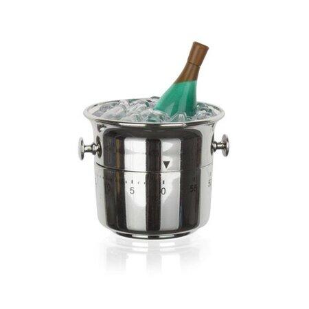 Banquet Ice-Bucket Culinaria kuchynská minútka