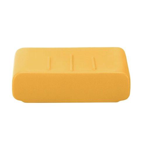 Kleine Wolke Mýdlenka Cubic, žlutá