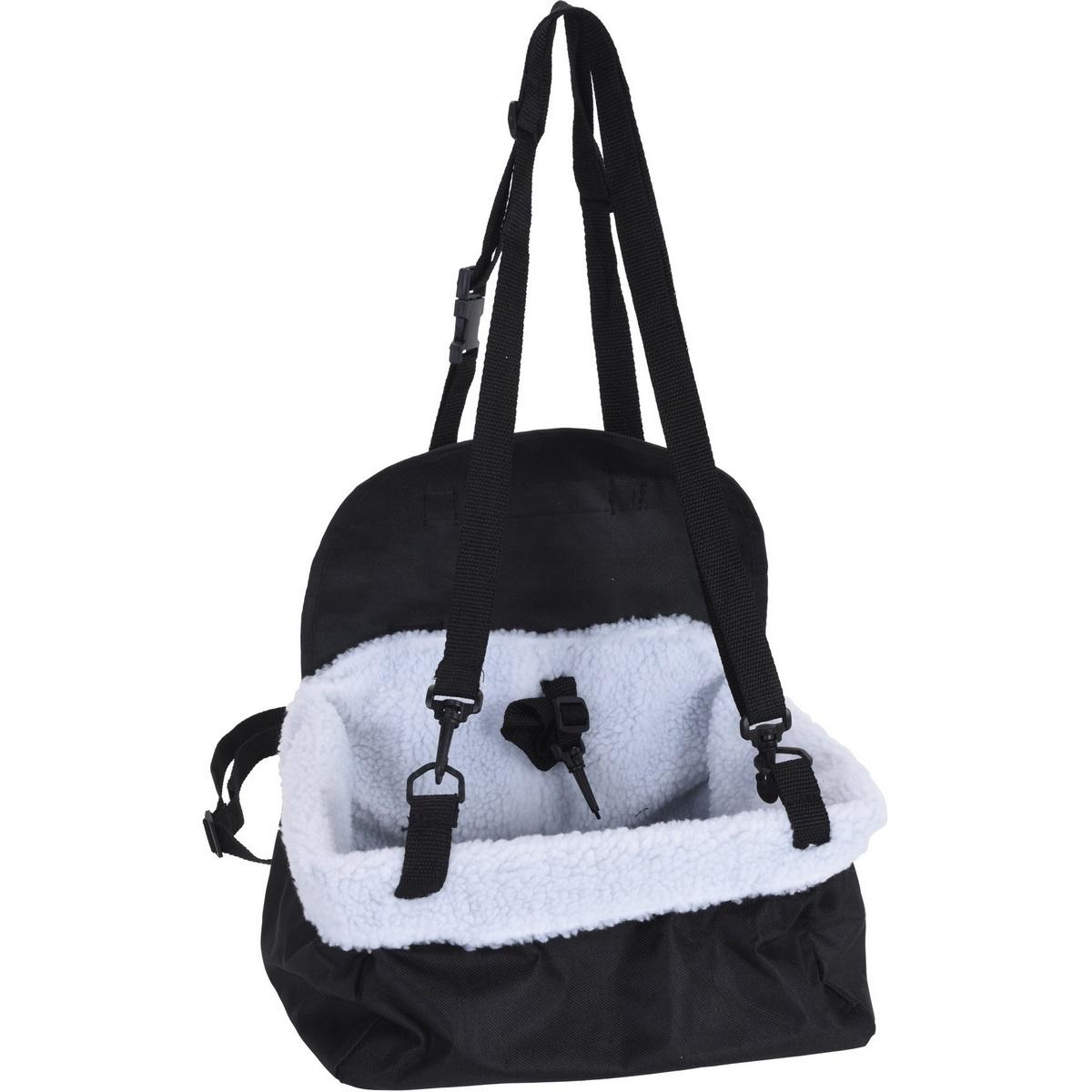Koopman Přepravní taška pro psy Meira, 33,5 cm