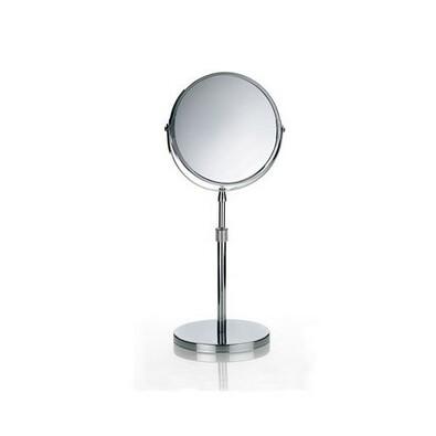 Oglindă de cosmetică Kela Silvana