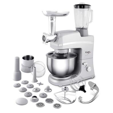 Vigan KR1 multifunkční kuchyňský robot