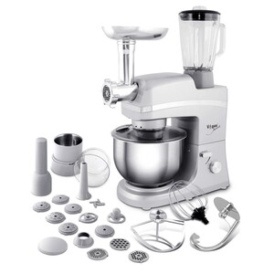VIGAN Kuchyňský robot VIGAN KR1