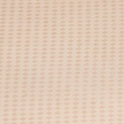 Prostěradlo Elisa mikrovlákno béžová, 180 x 200 cm