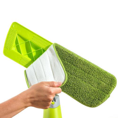 4Home Easy Quick Spray felmosó