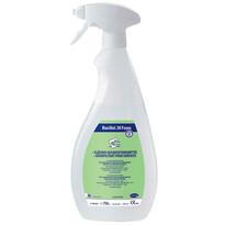 Bacillol 30 Foam Dezinfekce ploch a povrchů, 750 ml