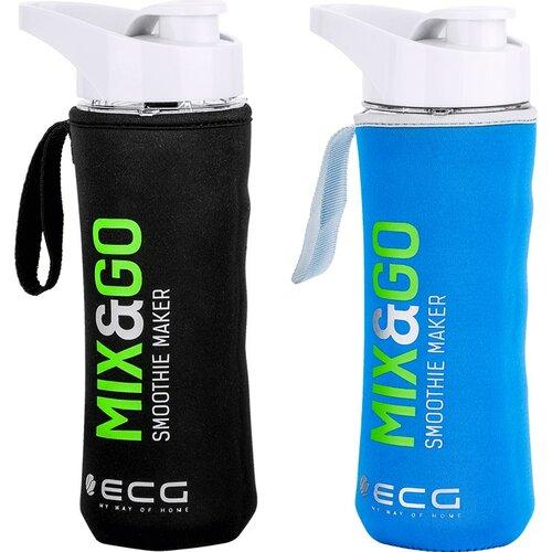 ECG SM 5030 Mix&Go smoothie mixér