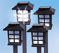 solarniosvetleni