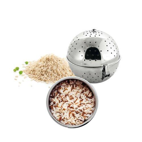 Tescoma Nádoba na varenie ryže GrandCHEF pr. 14 cm