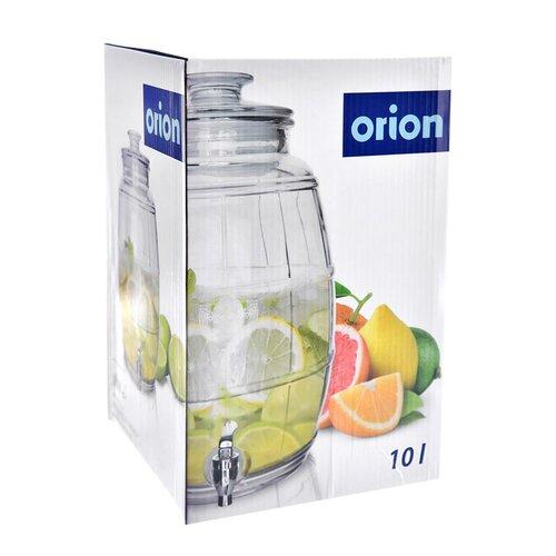 Orion HORDÓ italospalack csappal, 10 l