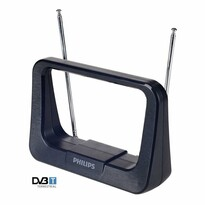 Antenă Philips SDV1226/12