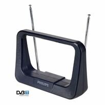 Philips SDV1226/12 antenna