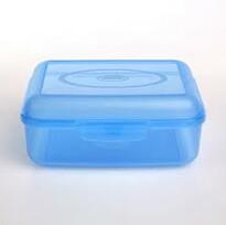 Box na ochranné pomôcky, set 2 ks