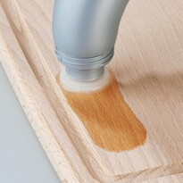 Tescoma Olej do drewnianych desek do krojenia, HOME PROFI, 200 ml