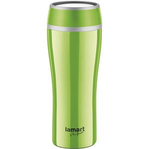 Lamart LT4024 Termohrnek, zelená