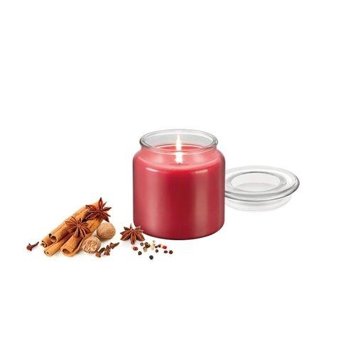 Svíčka Tescoma Fancy Home Exotické koření 410 g