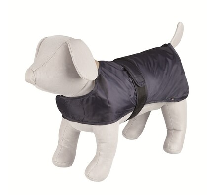 T-Coat vesta Trixie LYON pro psy, 40 cm, S