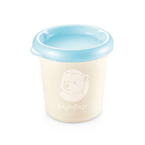 Tescoma PAPU PAPI doboz, 200 ml, 2 db, kék