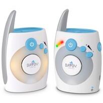 Bayby BBM 7005 digitální audio chůvička