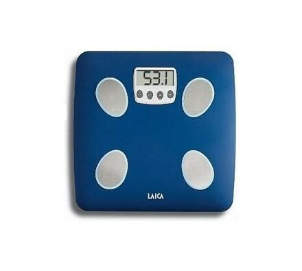 Laica PS4007 osobní váha diagnostická