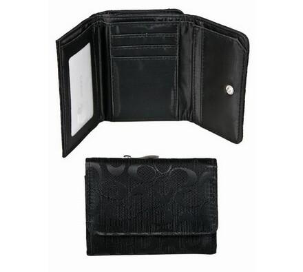 Dámská peněženka Famito A1427-31