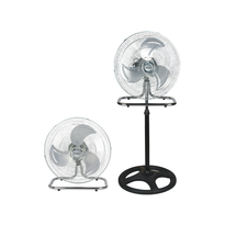 RAVANSON WT 7046 Podlahový ventilátor 3 v 1