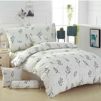 Silvia ágynemű, 8 részes