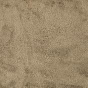 Cearşaf microflanelă 4Home, gri închis,160 x 200 cm