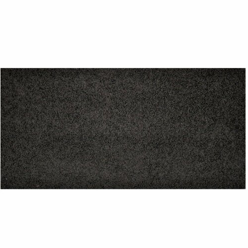 Kusový koberec Color shaggy antracit, 140 x 200 cm