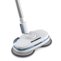 Mamibot Mopa580 White robotický mop