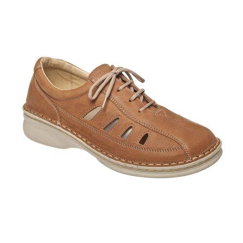 Orto dámská obuv 1791, vel. 39, 39