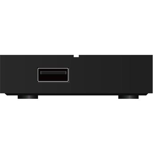 Tesla TE 380 MINI DVB-T2 HEVC prijímač